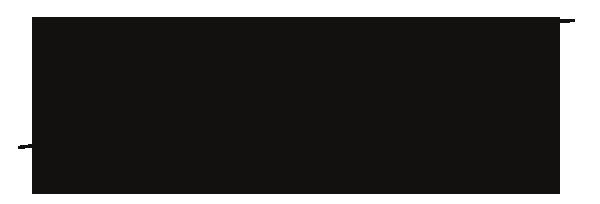 A. Jain Logo